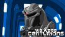 We Were Centurions