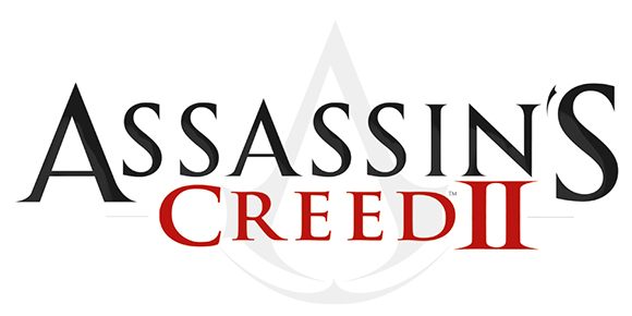 תוצ×�ת ת×�ונה עבור ‪assassin´s creed iv logo‬â€�