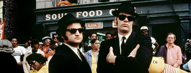 FEATURED-The-Blues-Brothers